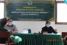 Photo of PKL PA