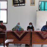 Evaluasi Pembelajaran STAI Al-Hikmah 2